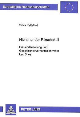 Cover: https://exlibris.azureedge.net/covers/9783/6313/1586/6/9783631315866xl.jpg