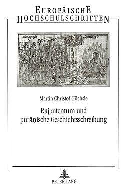 Cover: https://exlibris.azureedge.net/covers/9783/6313/1590/3/9783631315903xl.jpg