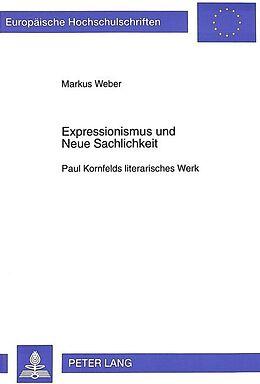 Cover: https://exlibris.azureedge.net/covers/9783/6313/1645/0/9783631316450xl.jpg