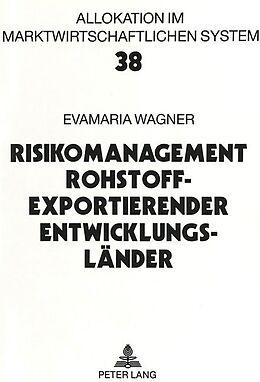 Cover: https://exlibris.azureedge.net/covers/9783/6313/1647/4/9783631316474xl.jpg