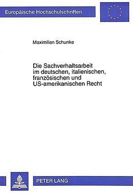 Cover: https://exlibris.azureedge.net/covers/9783/6313/1674/0/9783631316740xl.jpg