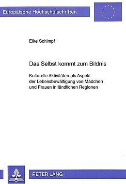 Cover: https://exlibris.azureedge.net/covers/9783/6313/1678/8/9783631316788xl.jpg