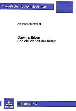 Cover: https://exlibris.azureedge.net/covers/9783/6313/1716/7/9783631317167xl.jpg