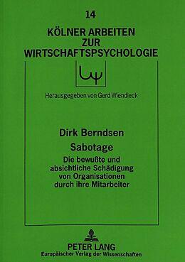 Cover: https://exlibris.azureedge.net/covers/9783/6313/1738/9/9783631317389xl.jpg