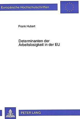 Cover: https://exlibris.azureedge.net/covers/9783/6313/1750/1/9783631317501xl.jpg