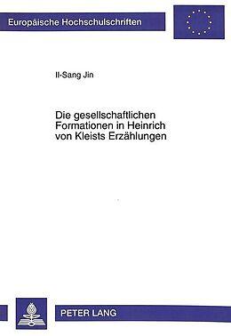 Cover: https://exlibris.azureedge.net/covers/9783/6313/1752/5/9783631317525xl.jpg