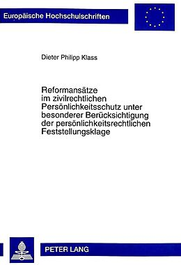 Cover: https://exlibris.azureedge.net/covers/9783/6313/1774/7/9783631317747xl.jpg