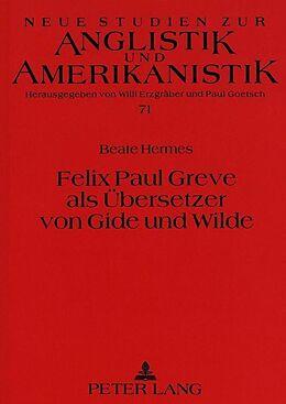 Cover: https://exlibris.azureedge.net/covers/9783/6313/1783/9/9783631317839xl.jpg
