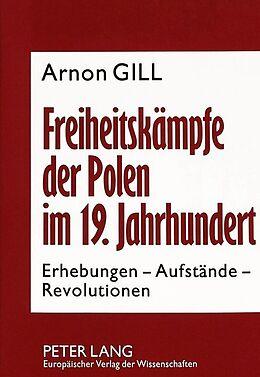 Cover: https://exlibris.azureedge.net/covers/9783/6313/1816/4/9783631318164xl.jpg