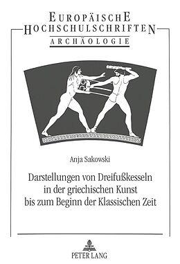 Cover: https://exlibris.azureedge.net/covers/9783/6313/1822/5/9783631318225xl.jpg