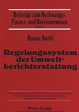 Cover: https://exlibris.azureedge.net/covers/9783/6313/1864/5/9783631318645xl.jpg