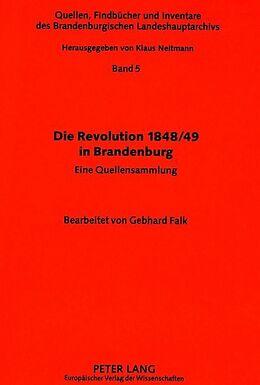 Cover: https://exlibris.azureedge.net/covers/9783/6313/1872/0/9783631318720xl.jpg