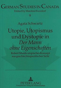 Cover: https://exlibris.azureedge.net/covers/9783/6313/1893/5/9783631318935xl.jpg
