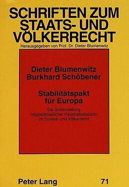 Cover: https://exlibris.azureedge.net/covers/9783/6313/1937/6/9783631319376xl.jpg
