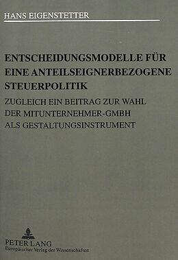 Cover: https://exlibris.azureedge.net/covers/9783/6313/1974/1/9783631319741xl.jpg