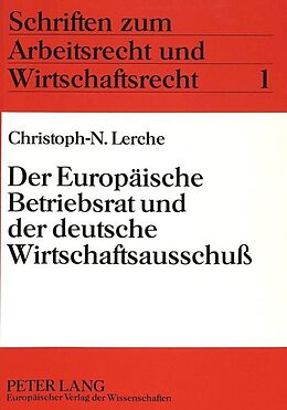 Cover: https://exlibris.azureedge.net/covers/9783/6313/1978/9/9783631319789xl.jpg