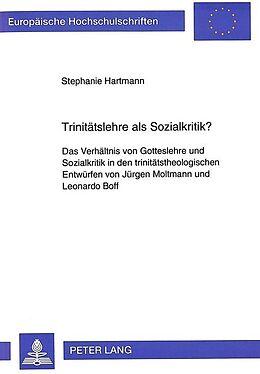 Cover: https://exlibris.azureedge.net/covers/9783/6313/2037/2/9783631320372xl.jpg