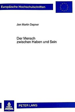 Cover: https://exlibris.azureedge.net/covers/9783/6313/2059/4/9783631320594xl.jpg