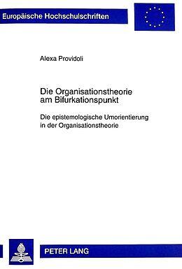 Cover: https://exlibris.azureedge.net/covers/9783/6313/2062/4/9783631320624xl.jpg