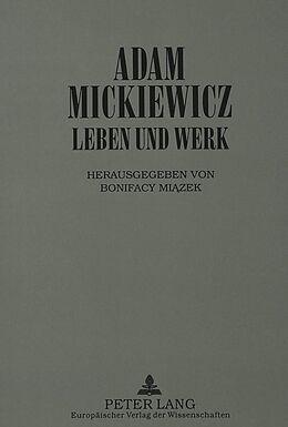 Cover: https://exlibris.azureedge.net/covers/9783/6313/2063/1/9783631320631xl.jpg