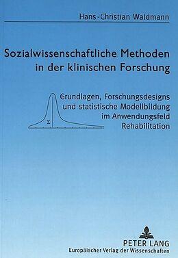 Cover: https://exlibris.azureedge.net/covers/9783/6313/2090/7/9783631320907xl.jpg