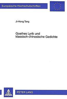 Cover: https://exlibris.azureedge.net/covers/9783/6313/2140/9/9783631321409xl.jpg