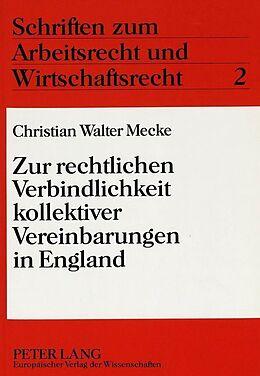 Cover: https://exlibris.azureedge.net/covers/9783/6313/2155/3/9783631321553xl.jpg
