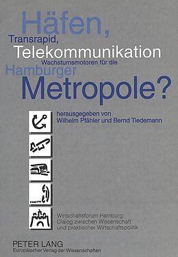 Cover: https://exlibris.azureedge.net/covers/9783/6313/2159/1/9783631321591xl.jpg