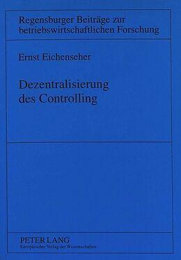Cover: https://exlibris.azureedge.net/covers/9783/6313/2184/3/9783631321843xl.jpg