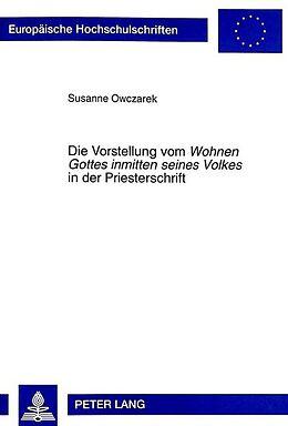 Cover: https://exlibris.azureedge.net/covers/9783/6313/2208/6/9783631322086xl.jpg