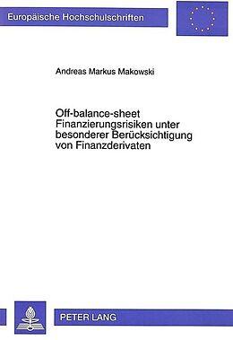 Cover: https://exlibris.azureedge.net/covers/9783/6313/2215/4/9783631322154xl.jpg
