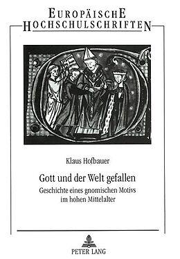 Cover: https://exlibris.azureedge.net/covers/9783/6313/2229/1/9783631322291xl.jpg