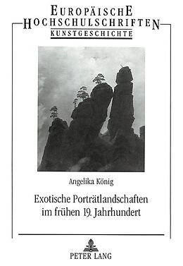 Cover: https://exlibris.azureedge.net/covers/9783/6313/2241/3/9783631322413xl.jpg