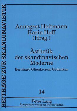 Cover: https://exlibris.azureedge.net/covers/9783/6313/2254/3/9783631322543xl.jpg