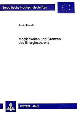 Cover: https://exlibris.azureedge.net/covers/9783/6313/2295/6/9783631322956xl.jpg