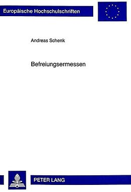 Cover: https://exlibris.azureedge.net/covers/9783/6313/2311/3/9783631323113xl.jpg