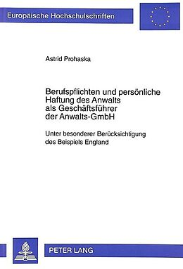Cover: https://exlibris.azureedge.net/covers/9783/6313/2317/5/9783631323175xl.jpg