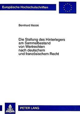 Cover: https://exlibris.azureedge.net/covers/9783/6313/2332/8/9783631323328xl.jpg