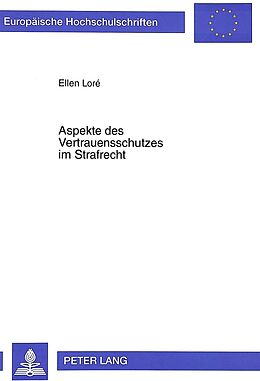 Cover: https://exlibris.azureedge.net/covers/9783/6313/2340/3/9783631323403xl.jpg