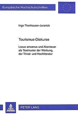 Cover: https://exlibris.azureedge.net/covers/9783/6313/2346/5/9783631323465xl.jpg
