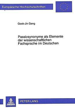 Cover: https://exlibris.azureedge.net/covers/9783/6313/2358/8/9783631323588xl.jpg