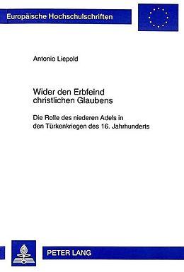 Cover: https://exlibris.azureedge.net/covers/9783/6313/2389/2/9783631323892xl.jpg