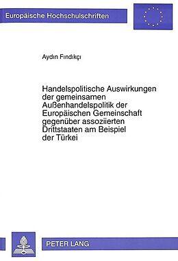 Cover: https://exlibris.azureedge.net/covers/9783/6313/2394/6/9783631323946xl.jpg