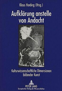 Cover: https://exlibris.azureedge.net/covers/9783/6313/2426/4/9783631324264xl.jpg