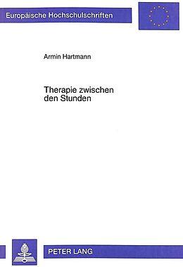 Cover: https://exlibris.azureedge.net/covers/9783/6313/2431/8/9783631324318xl.jpg