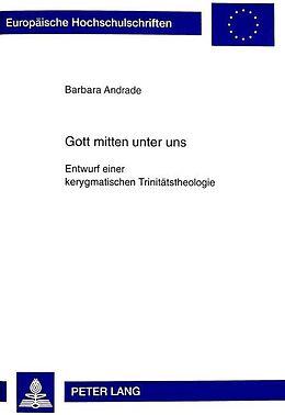 Cover: https://exlibris.azureedge.net/covers/9783/6313/2437/0/9783631324370xl.jpg