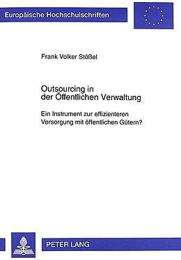 Cover: https://exlibris.azureedge.net/covers/9783/6313/2506/3/9783631325063xl.jpg