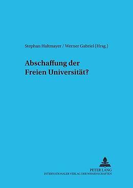 Cover: https://exlibris.azureedge.net/covers/9783/6313/2537/7/9783631325377xl.jpg
