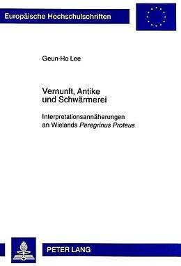 Cover: https://exlibris.azureedge.net/covers/9783/6313/2583/4/9783631325834xl.jpg