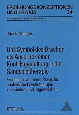 Cover: https://exlibris.azureedge.net/covers/9783/6313/2606/0/9783631326060xl.jpg